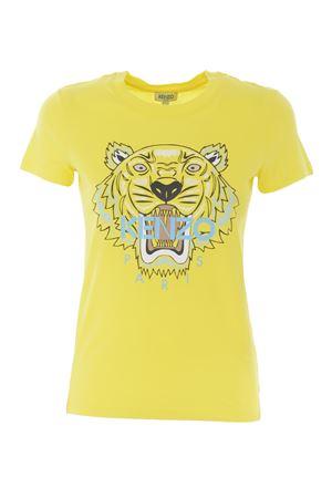T-shirt Kenzo KENZO | 8 | F952TS7214YB40