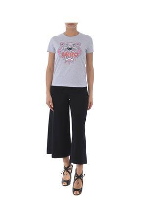 T-shirt Kenzo tigre KENZO | 8 | F952TS7214YB93