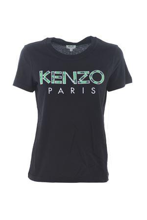 T-shirt Kenzo KENZO | 8 | F952TS72199099