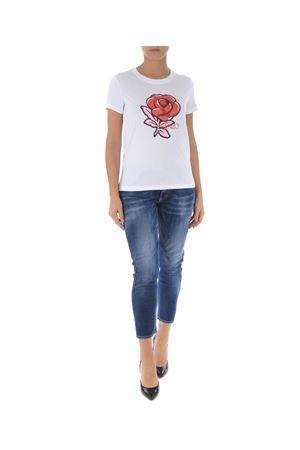 T-shirt Kenzo KENZO | 8 | F952TS78599001