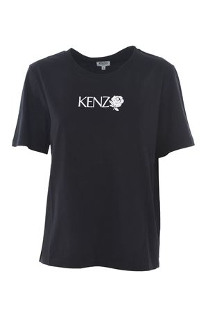 T-shirt Kenzo KENZO | 8 | F952TS78698799