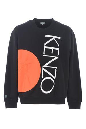 Felpa Kenzo KENZO | 10000005 | F955SW5534MA99