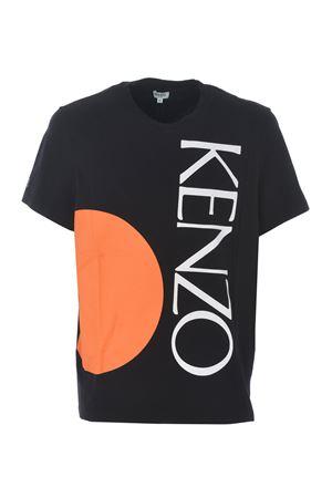 T-shirt Kenzo KENZO | 8 | F955TS2044SG99