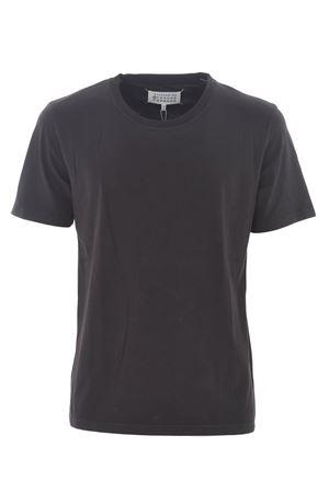 T-shirt Maison Margiela MAISON MARGIELA   8   S50GC0539S22533-900