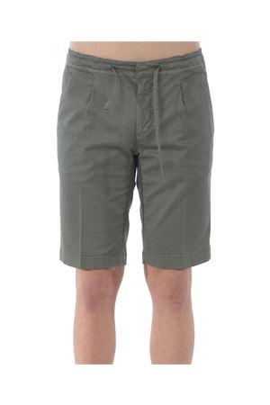 Shorts Manuel Ritz MANUEL RITZ | 30 | B1778T193375-37