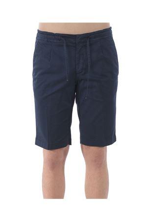 Shorts Manuel Ritz MANUEL RITZ | 30 | B1778T193375-89