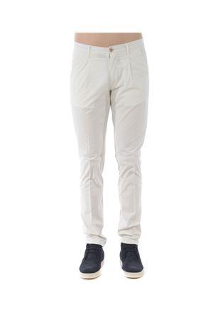 Pantaloni Manuel Ritz MANUEL RITZ | 9 | P1598T193004-03