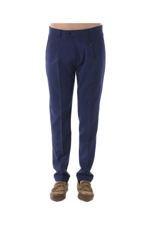 Pantaloni Manuel Ritz MANUEL RITZ | 9 | P1648190000-88