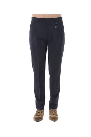Pantaloni Manuel Ritz MANUEL RITZ | 9 | P1648190000-89