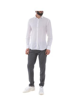 Pantaloni Manuel Ritz MANUEL RITZ | 9 | P1648190000-96