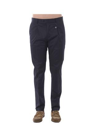 Pantaloni Manuel Ritz MANUEL RITZ   9   P1648193100-89