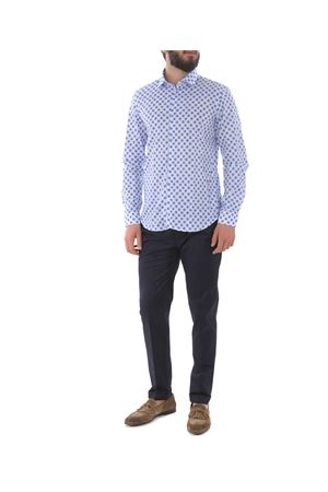 Pantaloni Manuel Ritz MANUEL RITZ | 9 | P1648193100-89