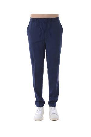 Pantaloni Manuel Ritz MANUEL RITZ | 9 | P1688190000-88