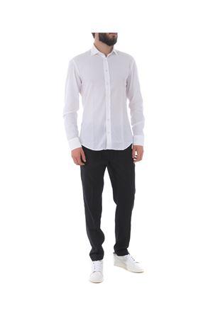 Pantaloni Manuel Ritz MANUEL RITZ | 9 | P1688190000-99