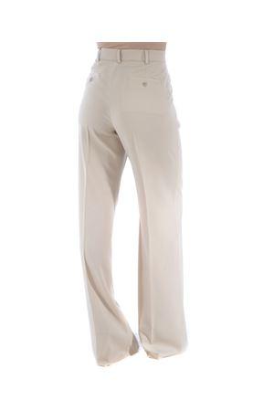 Pantaloni palazzo Max Mara svago MAX MARA | 9 | 11311691000002-294