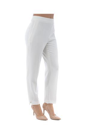 Pantaloni Max Mara toledo MAX MARA | 9 | 81310291000001-394