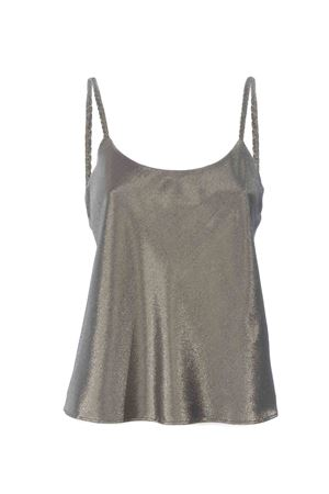 Top Max Mara messina MAX MARA | 40 | 81610297000001-126