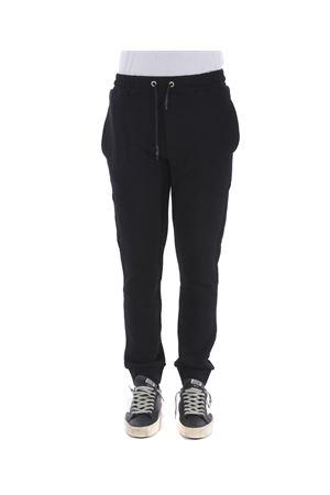 Pantaloni jogging McQ Alexander McQueen MCQ | 9 | 360854RMT36-1000