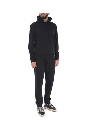 Pantaloni jogging MCQ Alexander McQueen MCQ | 9 | 360854RMT73-1000