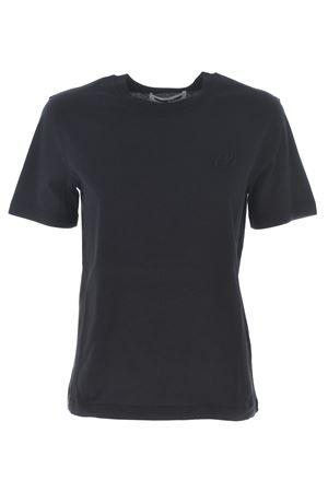 T-shirt MCQ Alexander McQueen MCQ | 8 | 473705RMT74-1000