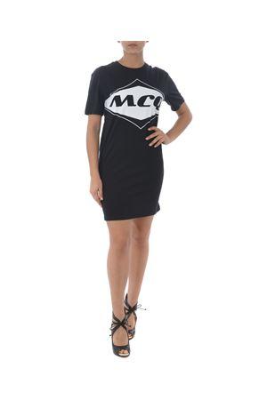 Abito MCQ Alexander McQueen slouchy MCQ | 11 | 492158RMH28-1000