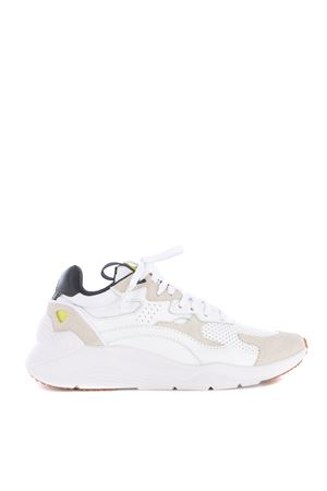 Sneakers McQ Alexander McQueen Daku MCQ | 5032245 | 544903R2563-9018