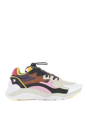 Sneakers McQ Alexander McQueen Daku MCQ | 5032245 | 544992R2563-5064