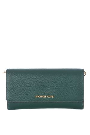 Portafoglio Michael Kors MICHAEL KORS | 63 | 32H8GF5C3T326