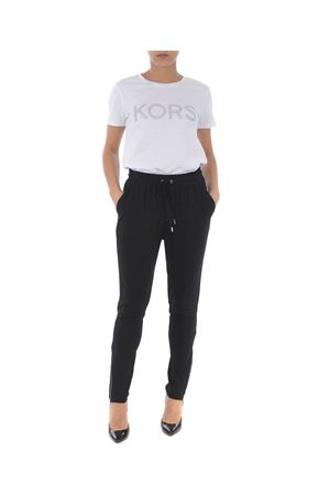 Pantaloni Michael Kors MICHAEL KORS | 9 | MH83H2W7AW001