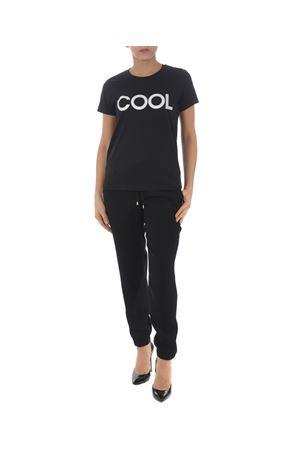 T-shirt Michael Kors MICHAEL KORS | 8 | MH85M2G97J099