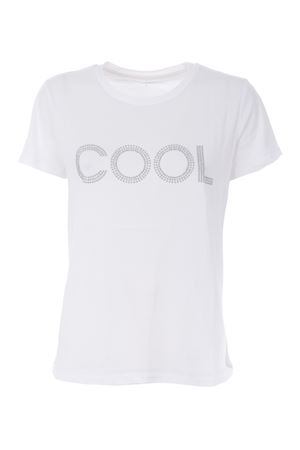 T-shirt Michael Kors MICHAEL KORS | 8 | MH85M2G97J100