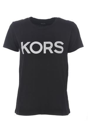 T-shirt Michael Kors MICHAEL KORS | 8 | MH85M2Y97J099