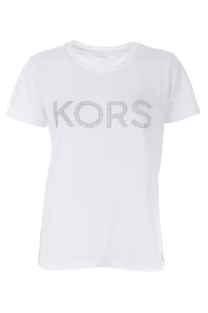 T-shirt Michael Kors MICHAEL KORS | 8 | MH85M2Y97J100