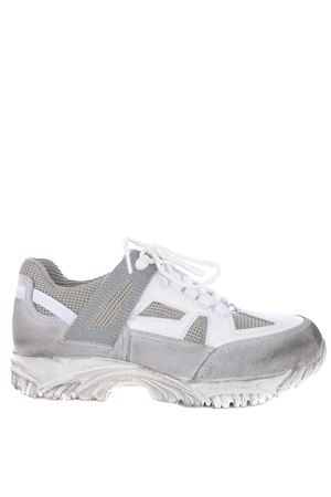 Sneakers uomo MM6 Maison Margiela MAISON MARGIELA   5032245   S37WS0451P2264-H7188