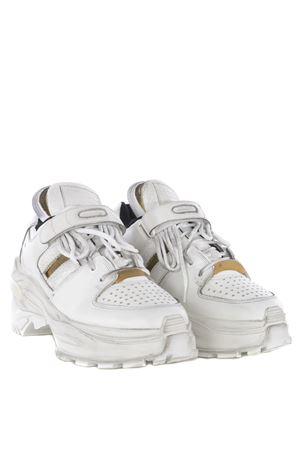 Sneakers MM6 Maison Margiela MAISON MARGIELA   5032245   S37WS0465P2082-H1609