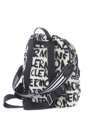 Moncler Kilia nylon backpack MONCLER | 10000008 | 00670-00539GX-999