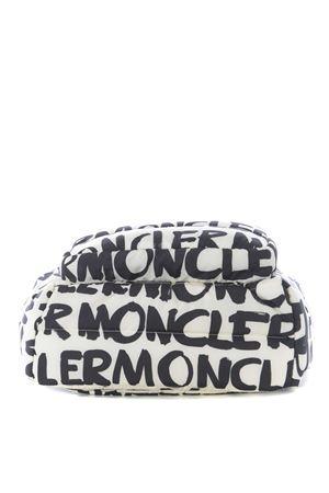 Zaino Moncler Kilia MONCLER | 10000008 | 00670-00539GX-999