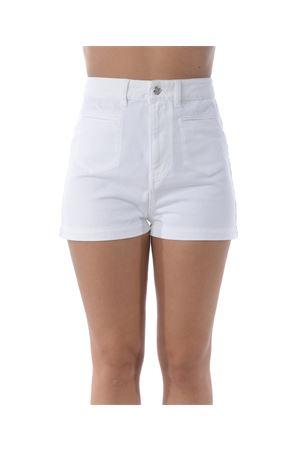 Shorts Moncler MONCLER | 30 | 18420-0554A77-001
