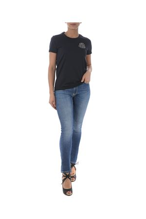 T-shirt Moncler MONCLER | 8 | 80515-008390X-999