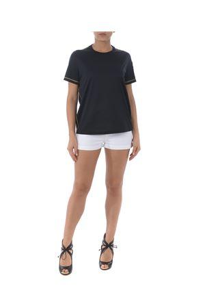 T-shirt Moncler MONCLER | 8 | 80637-008390X-999
