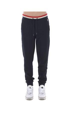 Pantaloni jogging Moncler MONCLER | 9 | 87045-00V8007-778