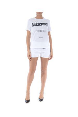 Shorts Moschino MOSCHINO | 30 | A0329527-5001
