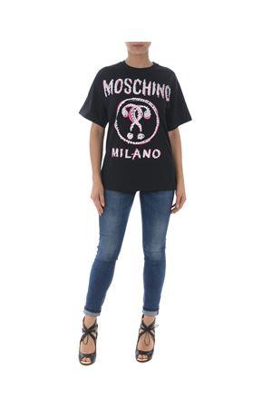 T-shirt Moschino MOSCHINO | 8 | A0702440-2555