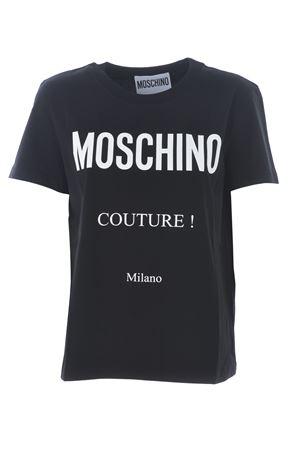 T-shirt Moschino MOSCHINO | 8 | A0703540-2555