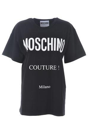 T-shirt Moschino MOSCHINO | 8 | A0709540-2555