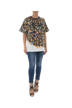 T-shirt Moschino MOSCHINO | 8 | A07134401888