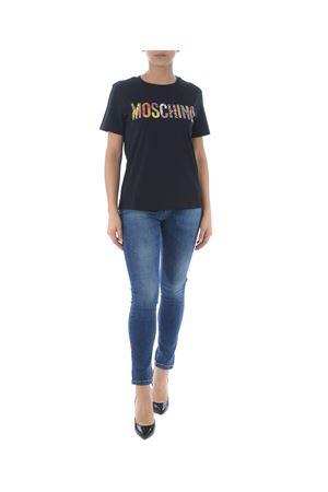 T-shirt Moschino MOSCHINO | 8 | A0713540-8555