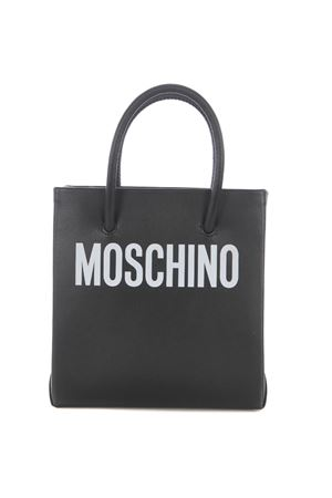 Tracolla Moschino MOSCHINO | 31 | A74168001-1555