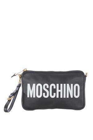 Pochette Moschino MOSCHINO | 62 | A74178001-1555