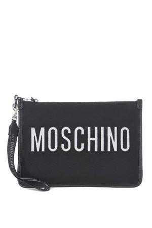 Pochette Moschino MOSCHINO | 62 | B84038206-3555